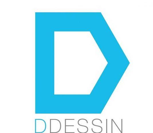 DDESSIN 2021