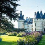 Le-Domaine-de-Chaumont-sur-Loire