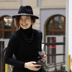 Photo by Anna Pavlikovskaya – The Past and the Future (39)