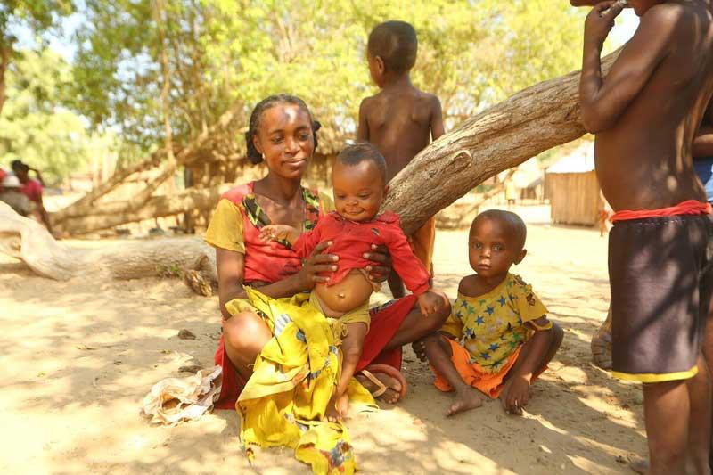 Urgence-Madagascar