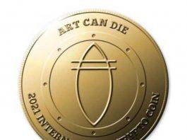Art Can Die