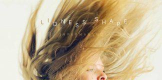 Lioness Shape
