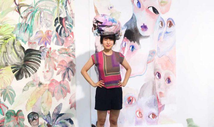 Makiko Furuichi