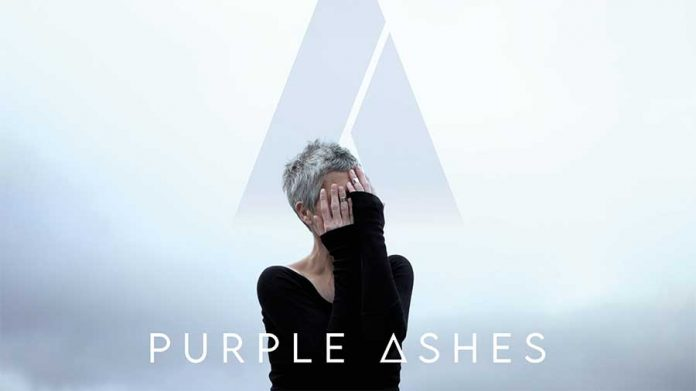 PurpleAshes