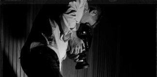 Bryan Adams photographe