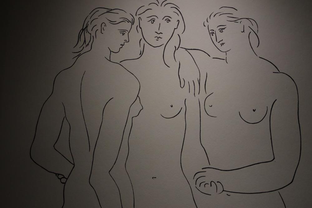 Comment se forme le marché de l'art en Russie - Photo by Anna Pavlikovskaya (170)