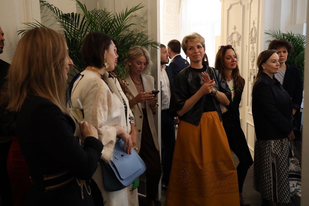 Comment se forme le marché de l'art en Russie - Photo by Anna Pavlikovskaya (182)