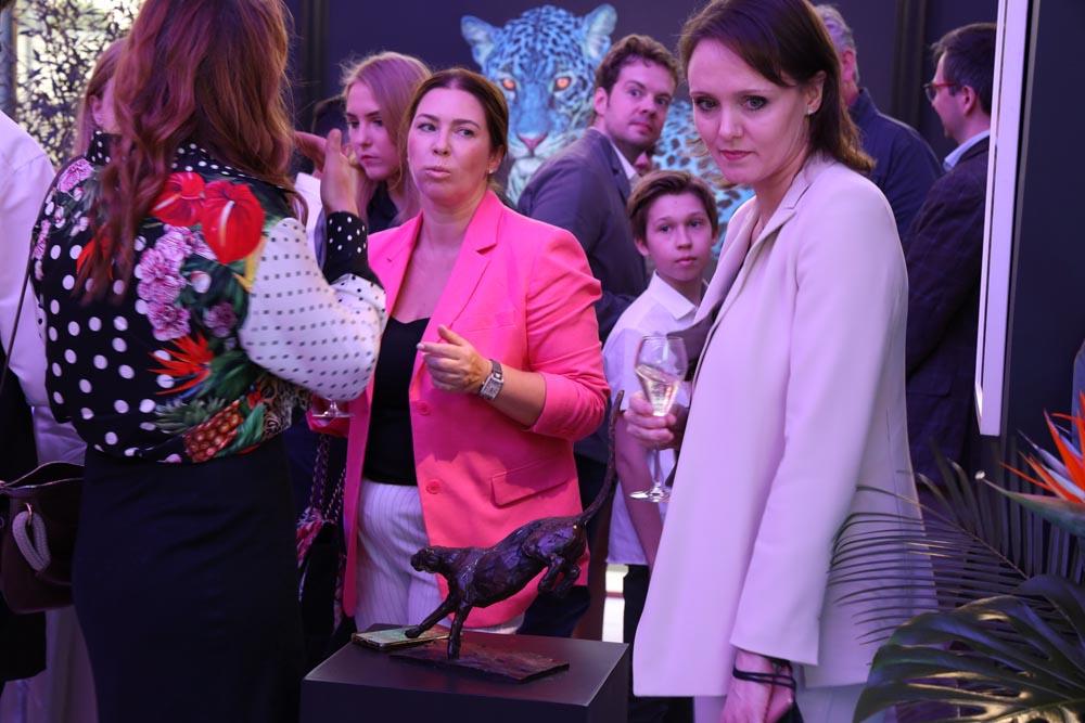 Comment se forme le marché de l'art en Russie - Photo by Anna Pavlikovskaya (197)
