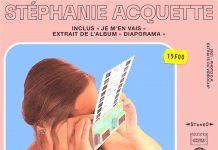 Stéphanie Acquette