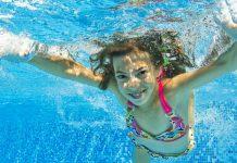 Prévention des noyades et Aisance Aquatique