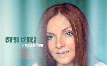 Caryn Trinca