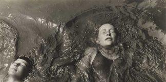 Chefs-d'œuvre photographiques du MoMA