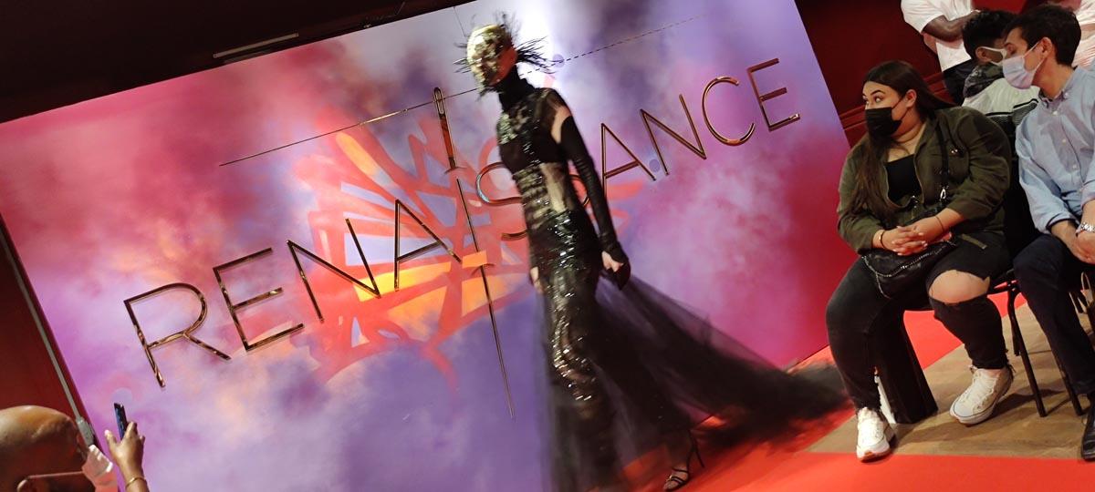 Défilé Renaissance 2021 - Photo by Jean Marc Lebeaupin (108)