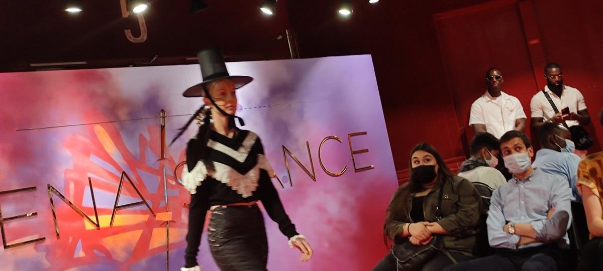 Défilé Renaissance 2021 - Photo by Jean Marc Lebeaupin (19)