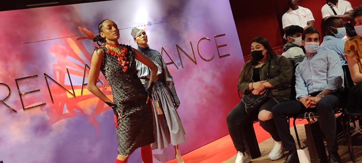 Défilé Renaissance 2021 - Photo by Jean Marc Lebeaupin (23)