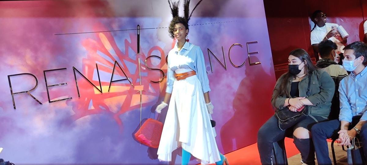 Défilé Renaissance 2021 - Photo by Jean Marc Lebeaupin (40)