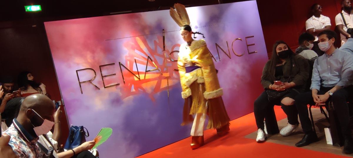 Défilé Renaissance 2021 - Photo by Jean Marc Lebeaupin (58)