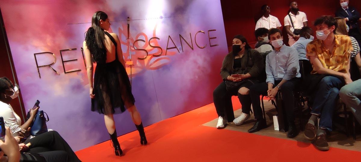 Défilé Renaissance 2021 - Photo by Jean Marc Lebeaupin (81)