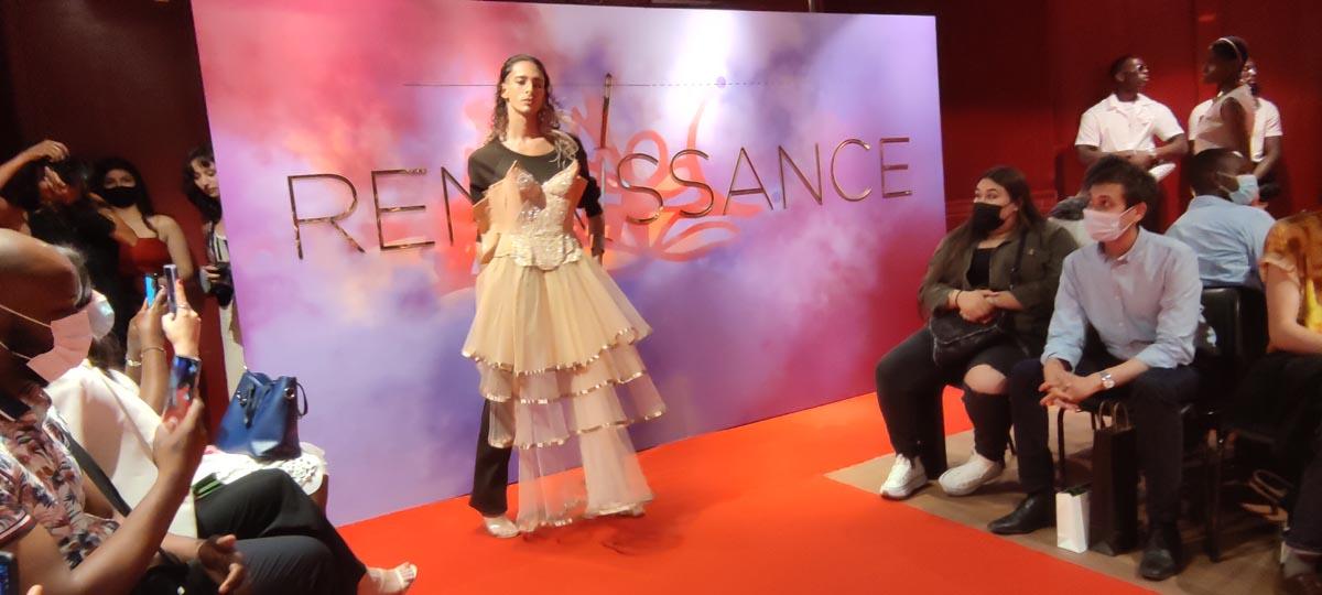 Défilé Renaissance 2021 - Photo by Jean Marc Lebeaupin (9)