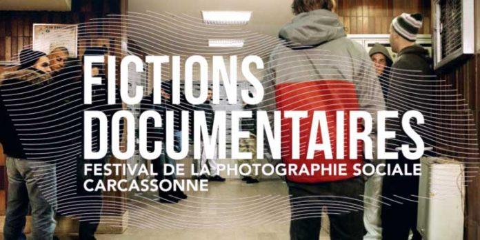 Fiction documentaire