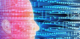 L'intelligence artificielle de Google