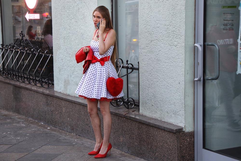 Moscovites by Anna Pavlikovskaya (41)