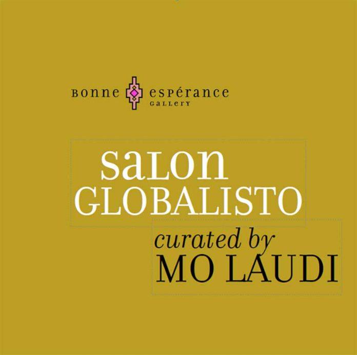 Salon Globalisto