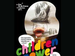 Children Power