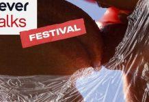 Le Fever Talks Festival
