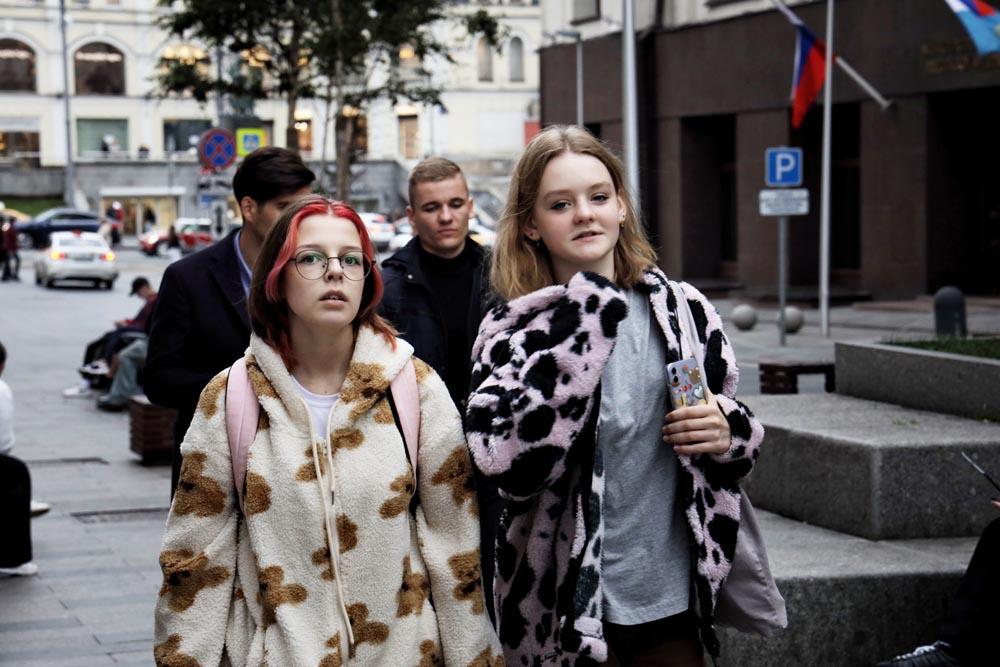 Journée de la ville (34) -Photo by Anna Pavlikovskaya