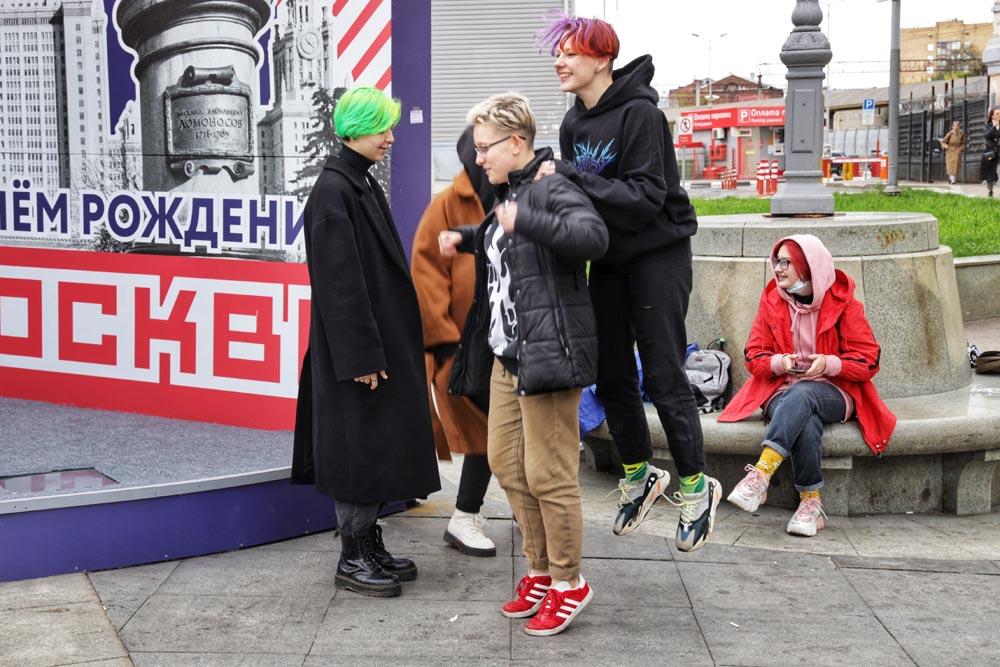 Journée de la ville (36) -Photo by Anna Pavlikovskaya