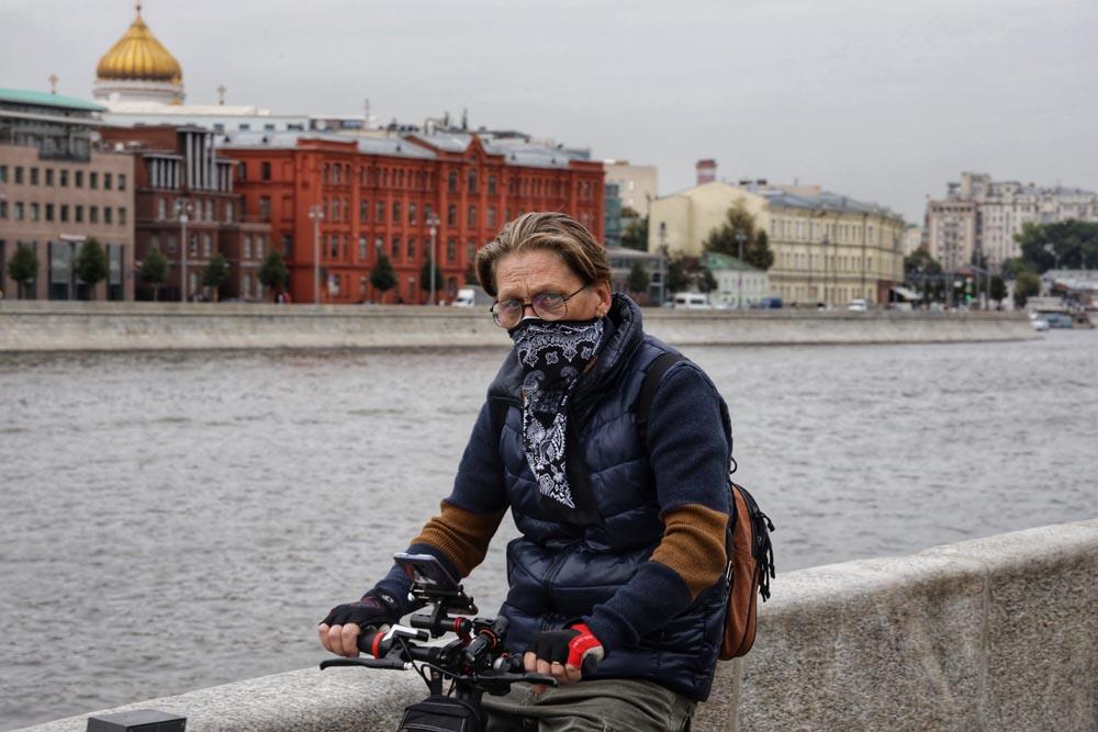 Journée de la ville (41) -Photo by Anna Pavlikovskaya
