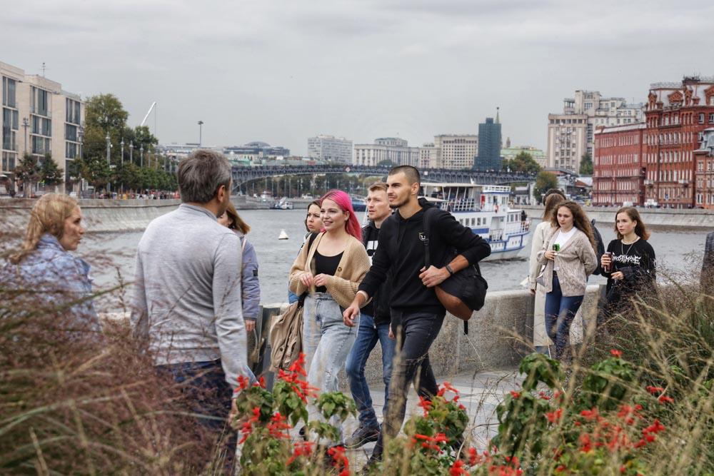 Journée de la ville (44) -Photo by Anna Pavlikovskaya