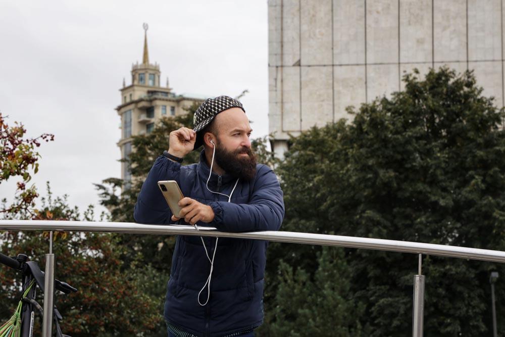 Journée de la ville (45) -Photo by Anna Pavlikovskaya