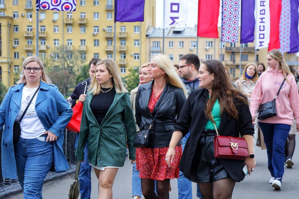 Journée de la ville (59) -Photo by Anna Pavlikovskaya