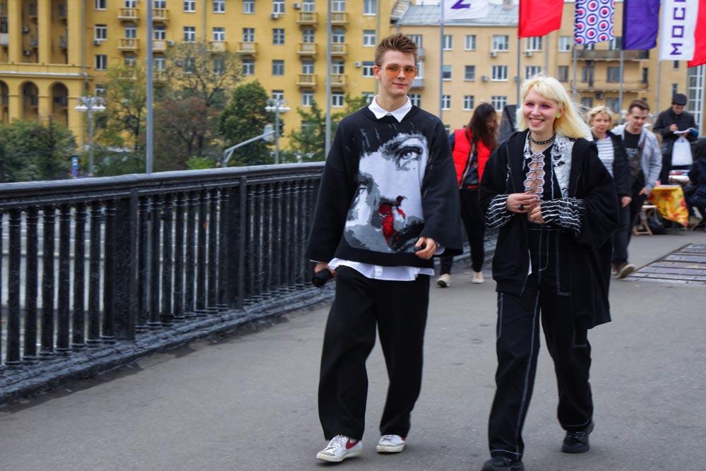 Journée de la ville (60) -Photo by Anna Pavlikovskaya