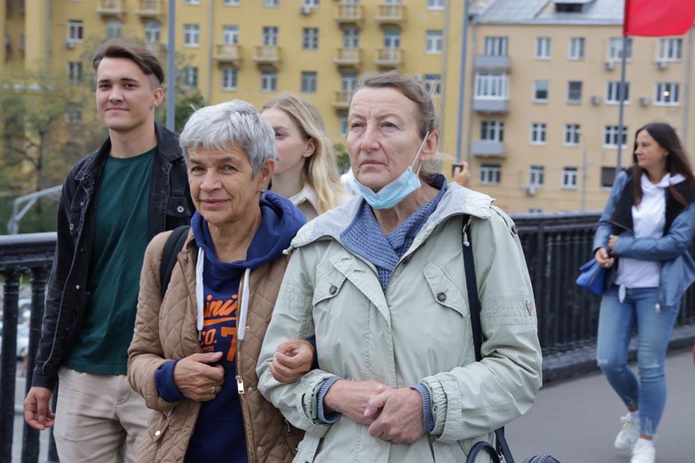 Journée de la ville (61) -Photo by Anna Pavlikovskaya