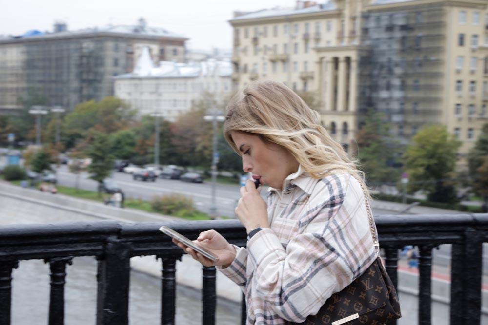 Journée de la ville (62) -Photo by Anna Pavlikovskaya