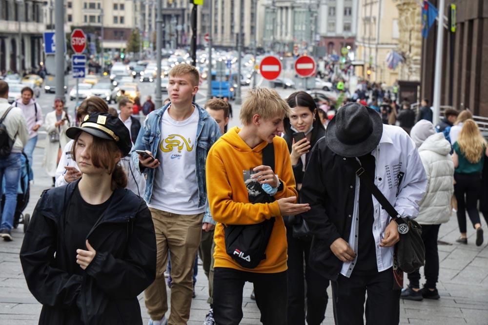 Journée de la ville (64) -Photo by Anna Pavlikovskaya