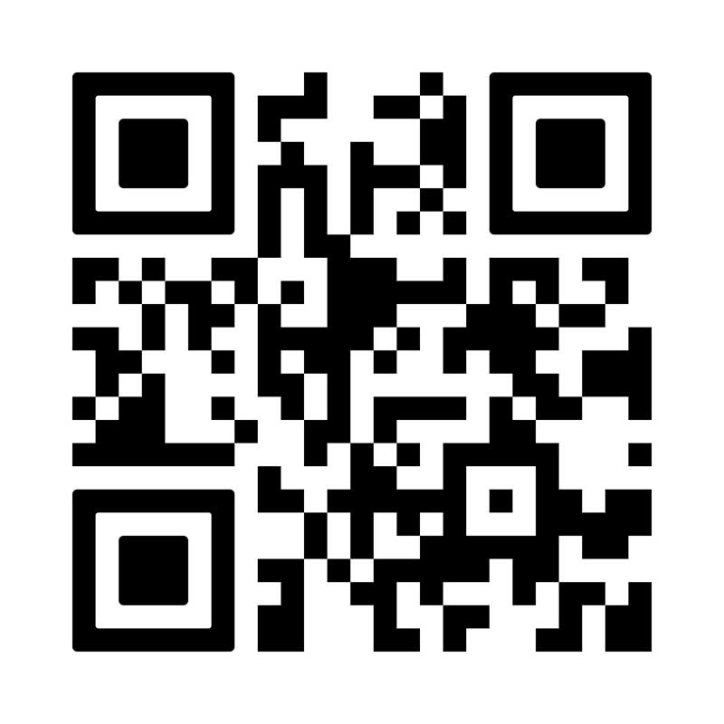QR code-HEY MUMMY