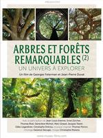 Arbres et forêts remarquables