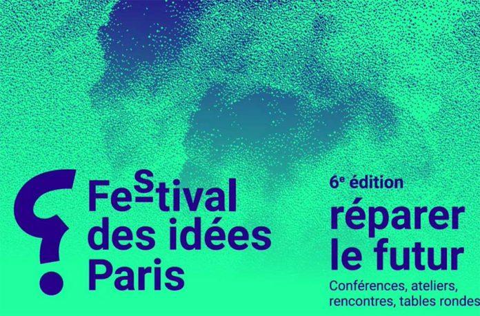 Festival des idées