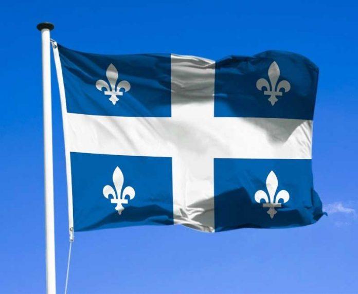 Mois du Québec