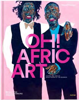 Oh ! AfricArt