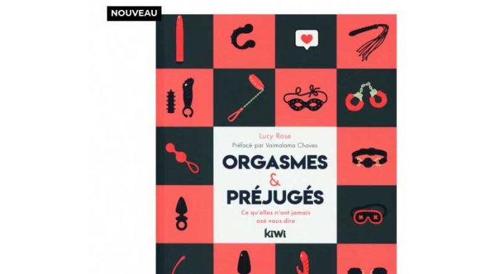 Orgasmes et Préjugés : Guide ultime pour satisfaire les femmes